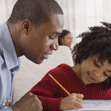 Mathematics Made Simple: Professional Tutors