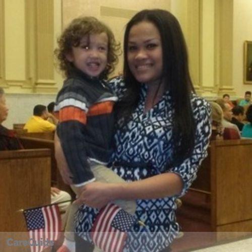 Child Care Provider Cathy Slaybaugh's Profile Picture