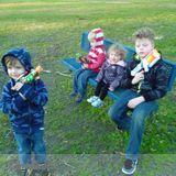 Babysitter Job in New Braunfels