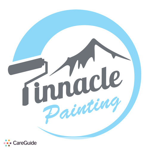 Painter Provider Pinnacle Painting LLC's Profile Picture
