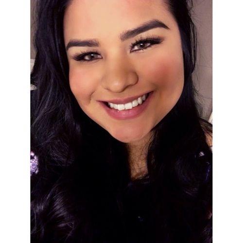 Child Care Provider Diana B's Profile Picture