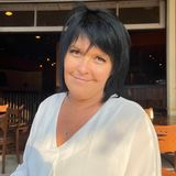 Tracey C