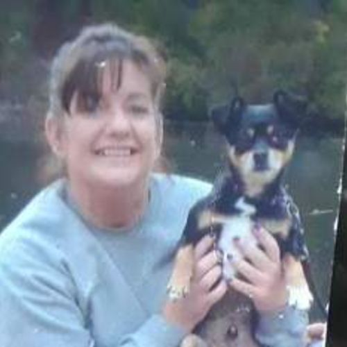 Pet Care Provider Mary T's Profile Picture