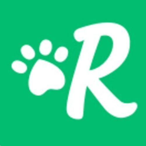 Pet Care Provider Eric Tyburski's Profile Picture