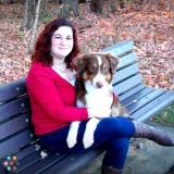 Dog Walker, Pet Sitter in Colfax