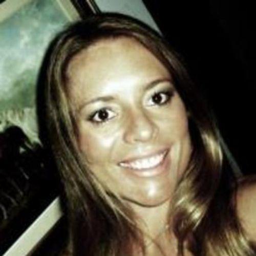 Housekeeper Provider Ingrid Roeckner's Profile Picture