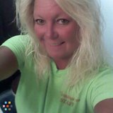Housekeeper, House Sitter in Roanoke