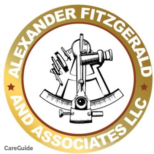 Alexander Fitzgerald & Associates LLC. We are a boutique firm of Accountants, Tax Advisors, and Management Consultants.