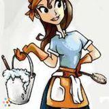Housekeeper in Beech Island