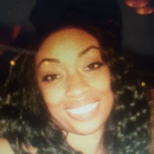 House Sitter Provider Juaria G's Profile Picture