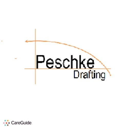 Engineer Provider Christopher Peschke's Profile Picture