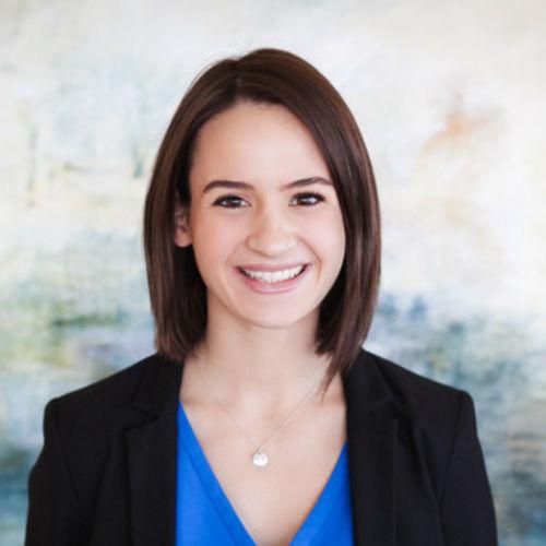 House Sitter Provider Dani Blanchard's Profile Picture