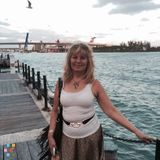 Housekeeper, House Sitter in Miami