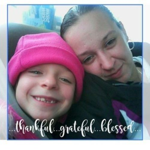 Housekeeper Provider Kimberly B's Profile Picture