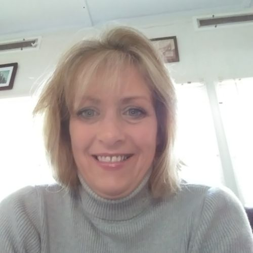Housekeeper Provider Mary R's Profile Picture