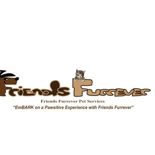Pet Care Provider Friends Furrever Pet Services, Inc. Gallery Image 1