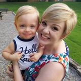 Cleveland Based Nanny Who is Experienced, Patient and Fun!