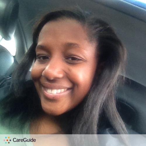 Child Care Provider Barbara N's Profile Picture