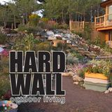 Let Hardwall Outdoor LIving Turn Your Yard Into An Oasis!