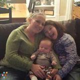 Babysitter, Daycare Provider in Centralia
