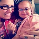 Babysitter, Daycare Provider, Nanny in Greenwood
