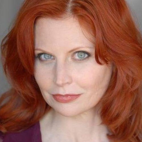 House Sitter Provider Toni Loppnow's Profile Picture