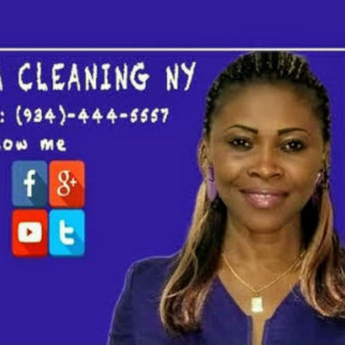 Housekeeper Provider GLORIA C's Profile Picture