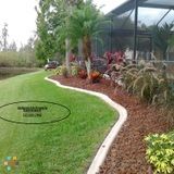 Landscaper in New Port Richey