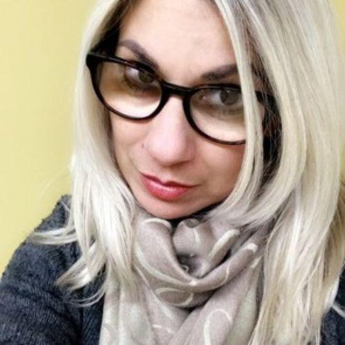 Child Care Provider Mina G's Profile Picture