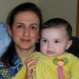 Babysitter, Daycare Provider, Nanny in Toronto