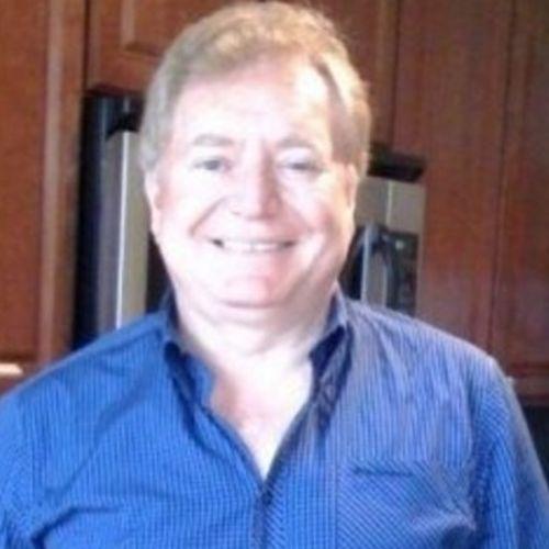 Pet Care Provider Fred R's Profile Picture