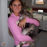 Dog Walker, Pet Sitter in Sebastian