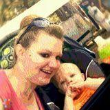 Babysitter, Daycare Provider in Tilton