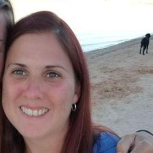 Elder Care Provider Anna T's Profile Picture