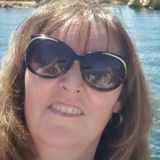 Responsible & Detail-Oriented Chino Hills House & Pet Sitter Available to Put Your Mind at Ease