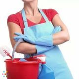 House Cleaning Company in Marion