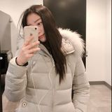 Hi, Im Yeon-ji Heo from South Korea and a trainee in ARB.