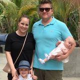 Job Opportunity: Burlington Nanny needed for 2 kids