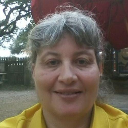 Child Care Provider Terry V's Profile Picture
