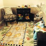 Babysitter, Daycare Provider, Nanny in Chesterfield