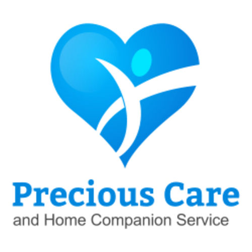 Precious Care and Home Companion Service - Affordable, Dependable and Trustworthy Available 24/7 Fully Licensed and Insured