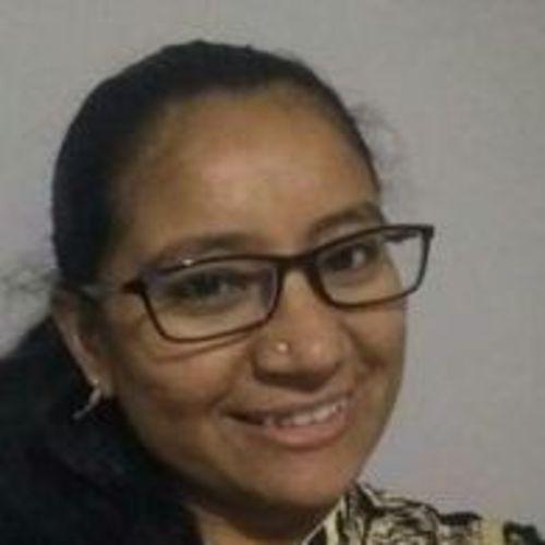 Child Care Provider Hansa P's Profile Picture