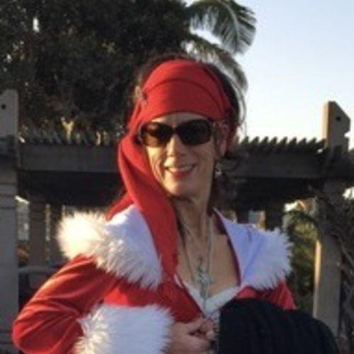 House Sitter Provider Sandra D's Profile Picture