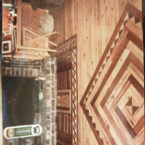 Handyman Provider Dave H Gallery Image 2