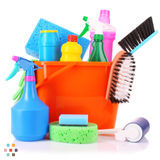 House Cleaning Company, House Sitter in Gatineau