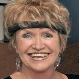 Lynne E