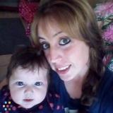 Babysitter, Daycare Provider in Santa Fe
