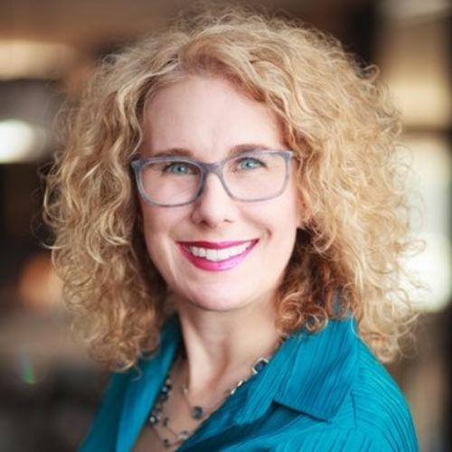 Housekeeper Job Nicole Letourneau's Profile Picture