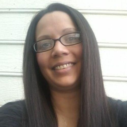 House Sitter Provider Elizabeth Krueger's Profile Picture
