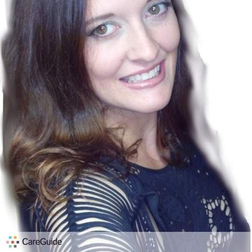 House Sitter Provider Rene Hopstetter's Profile Picture